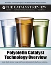 The Catalyst Review - May 2015
