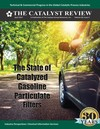 The Catalyst Review (April 2017)