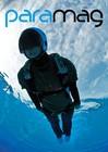 ParaMag - n°303 - Août 2012