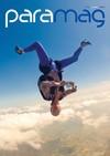 ParaMag - n°313 - Juin 2013