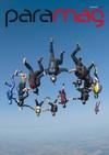 ParaMag - n°315 - Août 2013
