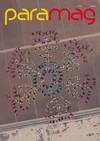 ParaMag - n°324 - Mai 2014