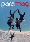 ParaMag - n°327 - Août 2014