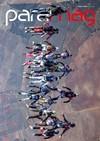 ParaMag - N°392 - Janvier 2020