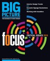Big Picture - January/February 2015