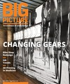 Big Picture - May 2015