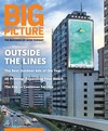 Big Picture - August 2017