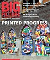 Big Picture - May 2019