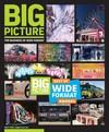 Big Picture - April 2020