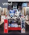VMSD Cover Image