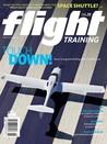 Flight Training - June 2011