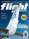 Flight Training - December 2011