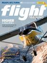 Flight Training - March 2012