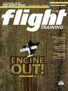 Flight Training - May 2012