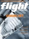Flight Training - September 2012