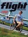 Flight Training - October 2012
