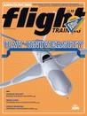 Flight Training - December 2012