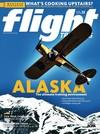 Flight Training - May 2013