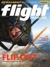 Flight Training - September 2013