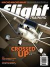 Flight Training - November 2013