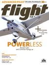 Flight Training - January 2014