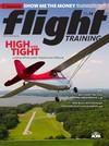 Flight Training - October 2014