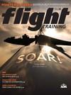 Flight Training - April 2015