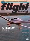 Flight Training - February 2016