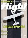 Flight Training - June 2016