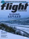 Flight Training - February 2017
