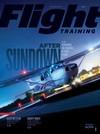 Flight Training - March 2017