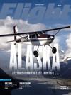 Flight Training - May 2017