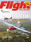 Flight Training - December 2017