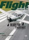 Flight Training - April 2018