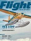Flight Training - May 2018