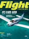 Flight Training - June 2018