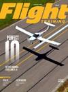 Flight Training - September 2018