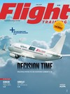 Flight Training - December 2019