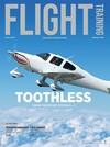 Flight Training - March/April 2020