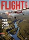 Flight Training - July 2020