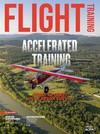 Flight Training - January/February 2021