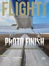 Flight Training - March/April 2021