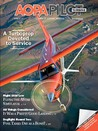 AOPA Turbine Pilot Magazine - March 2011