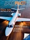 AOPA Turbine Pilot Magazine - April 2011