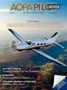 AOPA Turbine Pilot Magazine - June 2011