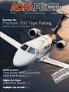 AOPA Turbine Pilot Magazine - July 2011