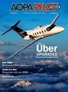 AOPA Turbine Pilot Magazine - October 2011
