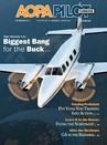 AOPA Turbine Pilot Magazine - November 2011