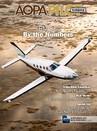 AOPA Turbine Pilot Magazine - January 2012