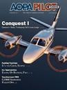AOPA Turbine Pilot Magazine - February 2012